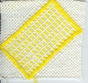 chainembroidery1