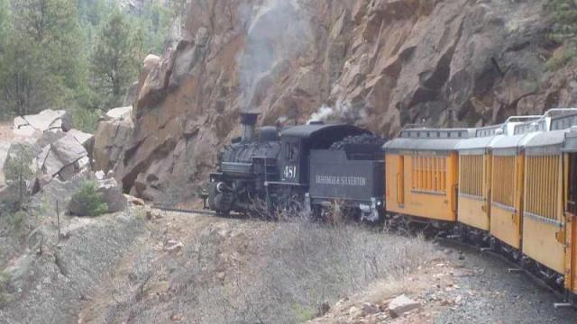 Engine 481 2