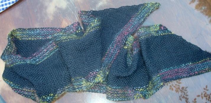 tri scarf 2