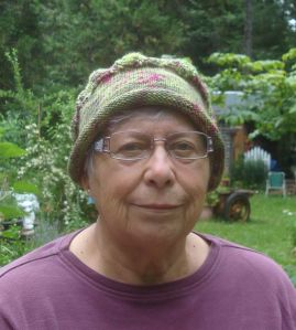 Jane Hat 4