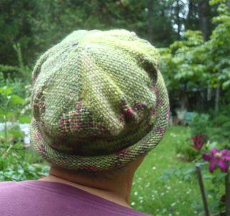Jane Hat 5