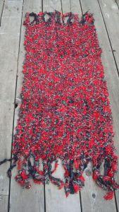 pendleton rug