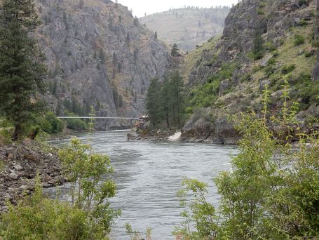 salmon river bridge 2