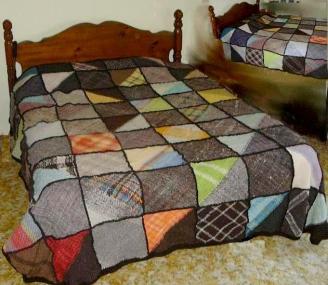 !blanketdone4a